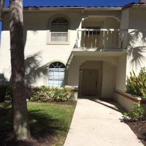 229 Cypress Point Drive, Palm Beach Gardens, FL 33418