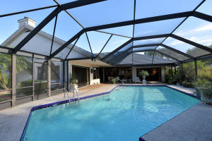 29 Dunbar Road, Palm Beach Gardens, FL 33418