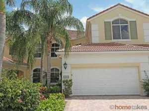 123 Palm Bay Terrace, B, Palm Beach Gardens, FL 33418