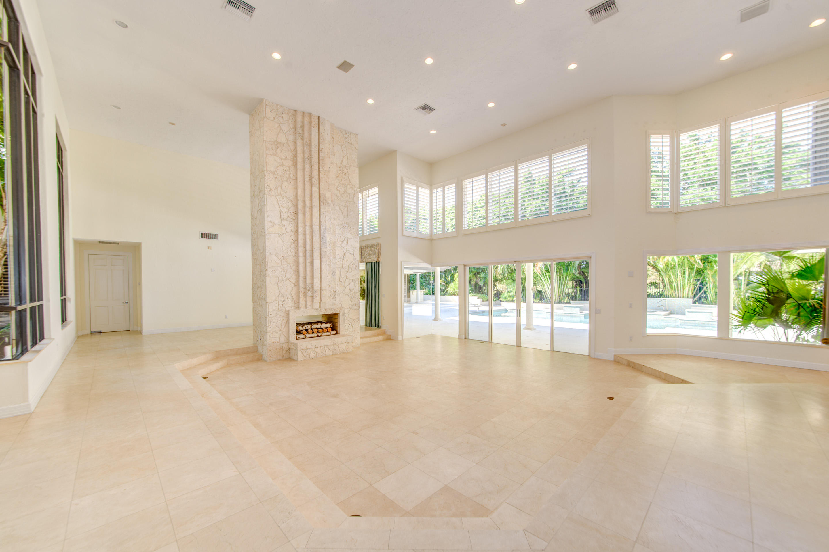 2741 Long Meadow Drive, Wellington, Florida 33414, 6 Bedrooms Bedrooms, ,7.1 BathroomsBathrooms,Single Family,For Sale,Palm Beach Polo,Long Meadow,RX-10284662