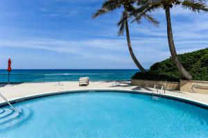 5440 N Ocean Drive Unit: 804, Singer Island, FL 33404
