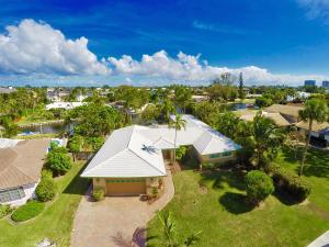 11644 Landing Place, North Palm Beach, FL 33408