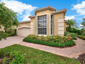 134 Sunset Bay Drive, Palm Beach Gardens, FL 33418