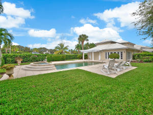 14386 Cypress Island Circle, Palm Beach Gardens, FL 33410