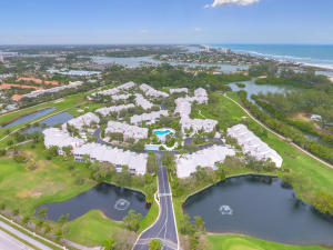 3008 Fairway Drive, Jupiter, FL 33477