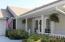 5 Durness Court, Palm Beach Gardens, FL 33418