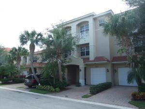 4521 Artesa Way, Palm Beach Gardens, FL 33418