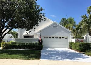 8 Wyndham Lane, Palm Beach Gardens, FL 33418