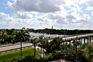 225 Beach Road Unit: 405, Jupiter, FL 33469