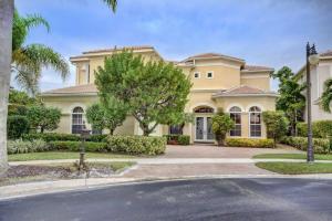 404 Via Placita, Palm Beach Gardens, FL 33418