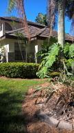 250 Sherwood Forest Drive, Delray Beach, FL 33445
