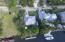 100 Eganfuskee Street, Jupiter, FL 33477