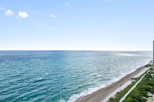 5150 Ocean Drive, Singer Island, FL 33404