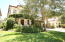 380 Columbus Street, Palm Beach Gardens, FL 33410