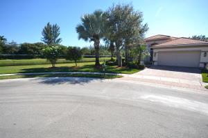8100 Alberti Drive, Lake Worth, FL 33467