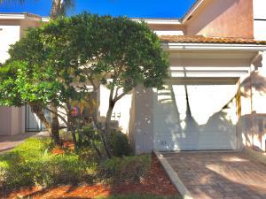 2803 Sarento Place, 109, Palm Beach Gardens, FL 33410