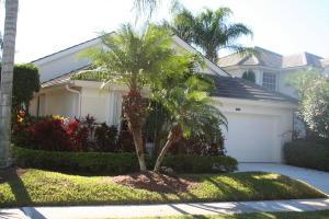 595 Masters Way, Palm Beach Gardens, FL 33418
