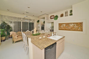 6649 Nw 24th Terrace Boca Raton FL 33496