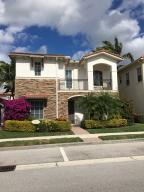 55 Stoney Drive, Palm Beach Gardens, FL 33410