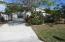 201 5th Street, Jupiter, FL 33458