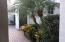 732 Bocce Court, Palm Beach Gardens, FL 33410