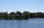 16944 Freshwind Circle, Jupiter, FL 33477