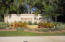 168 Jones Creek Drive, Jupiter, FL 33458