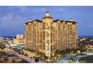 550 Okeechobee Boulevard, 1712, West Palm Beach, FL 33401