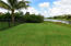 184 Manor Circle, Jupiter, FL 33458
