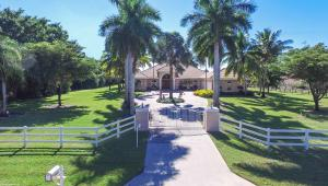 14473 Draft Horse Lane, Wellington, FL 33414