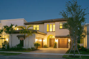 1082 Faulkner Terrace, Palm Beach Gardens, FL 33418