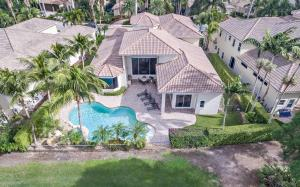 423 Savoie Drive, Palm Beach Gardens, FL 33410