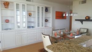 550 Okeechobee Boulevard, 1623, West Palm Beach, FL 33401