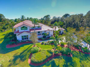 8090 Country Estates Way, Jupiter, FL 33458