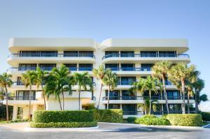50 Beach Road, Tequesta, FL 33469