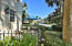 617 Moondancer Court, Palm Beach Gardens, FL 33410