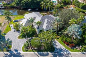 13867 Le Bateau Isle(s), Palm Beach Gardens, FL 33410