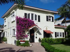 227 Marlborough Road, West Palm Beach, FL 33405