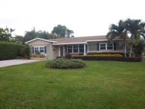 239 SW 8th Avenue, Boynton Beach, FL 33435