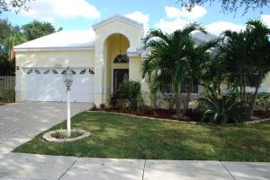 1068 Siena Oaks Circle E, Palm Beach Gardens, FL 33410