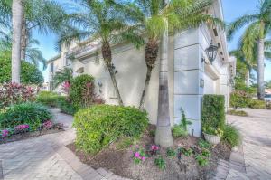 114 Palm Bay Drive, C, Palm Beach Gardens, FL 33418
