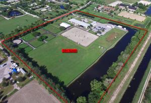 4770 Stables Way, Wellington, FL 33414