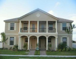 8011 Murano Circle, Palm Beach Gardens, FL 33410