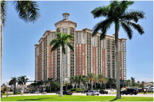 550 Okeechobee Boulevard, Unit 714, West Palm Beach, FL 33401