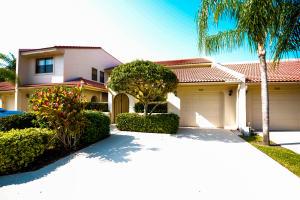 747 Windermere Way, Palm Beach Gardens, FL 33418
