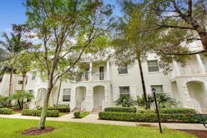 4313 Savannah Bay Place