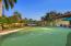 1915 Flower Drive, Palm Beach Gardens, FL 33410