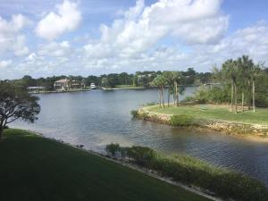 1801 Marina Isle Way, 304, Jupiter, FL 33477