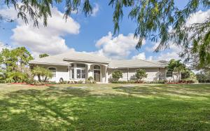 2885 SE Ranch Acres Circle