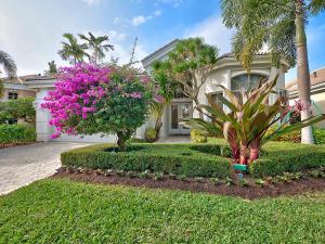 133 Windward Drive, Palm Beach Gardens, FL 33418